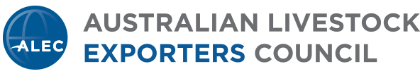 """""""Australian Livestock Exporters' Council (ALEC) is the peak industry body for the live export industry. ALEC values the work of the Livestock Collective (TLC) and the strong and collaborative relationship the two organisations share. The education and resources TLC have and continue to provide, are so valuable in creating transparency about our industry and communicating that we are global leaders in animal welfare. The strength in TLC and those they represent is that they are independent of traditional industry structures and are able to create a platform to enable those throughout the supply chain to tell their stories and shorten the divide between the city and the bush."""" - Mark Harvey-Sutton, CEO Australian Livestock Exporters' Council"""